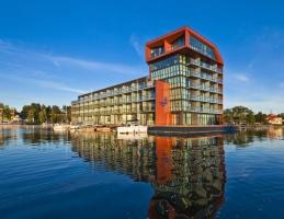 Hotele Mikołajki 22 Ofert Sprawdzaj I Oceniaj Hotele Na Mazurach